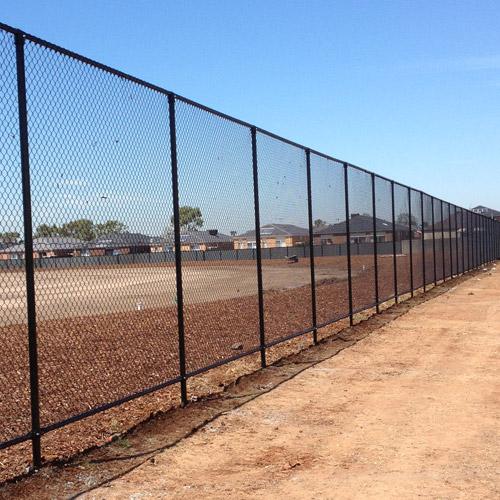 Fencing-Contractors-Melbourne