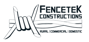 fencing-contrators-melbourne