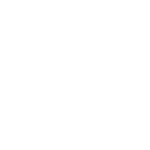 house-fencing-melbourne