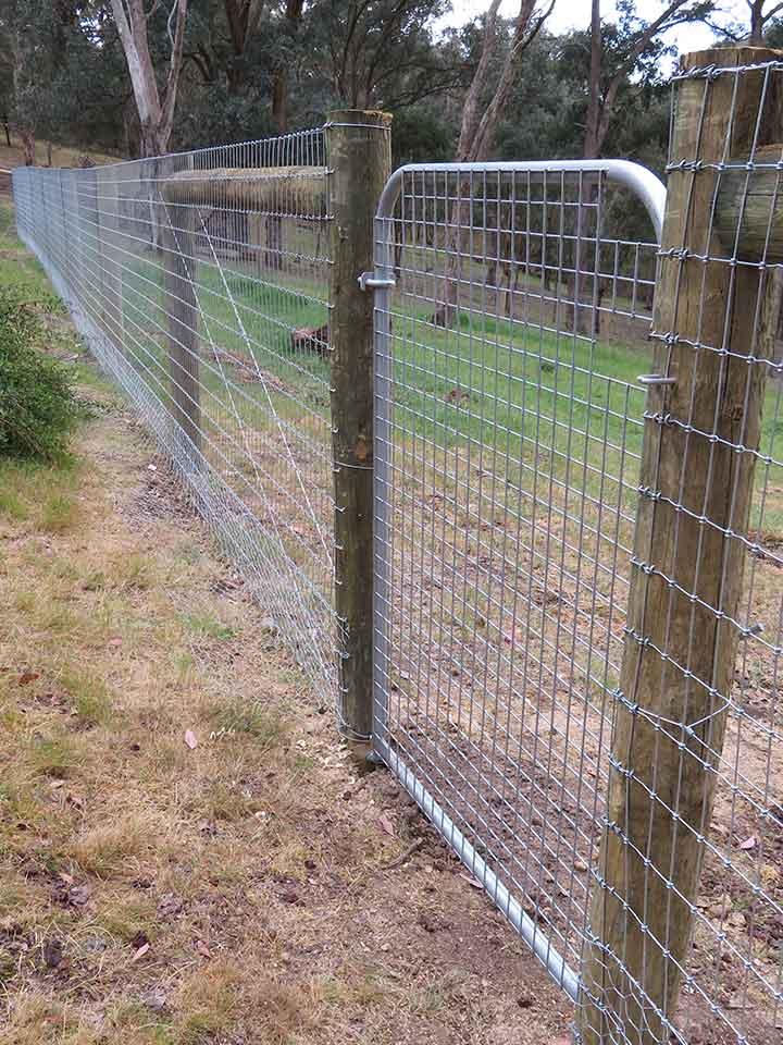 Rural-Fencing-Warrandyte