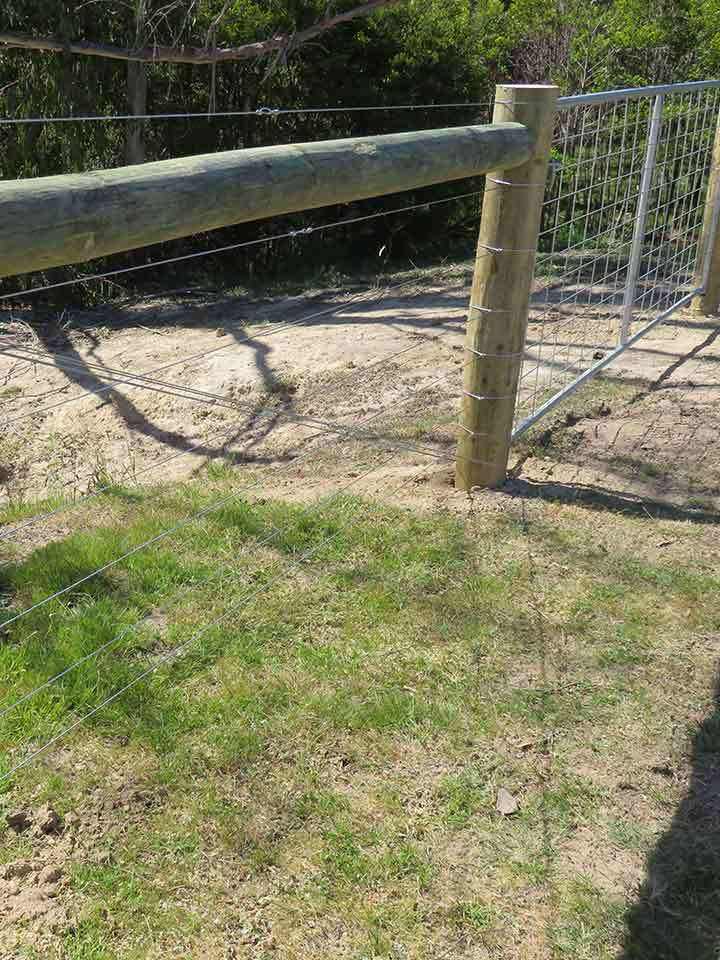 farm-fencing-yarra-glen