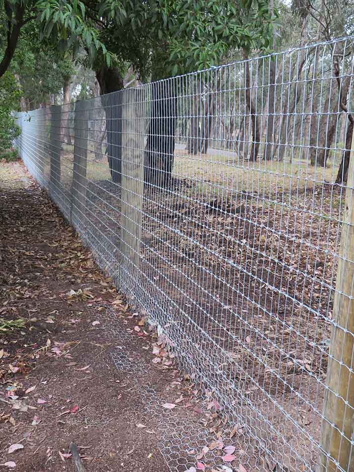 local-fencing-contractors-melbourne