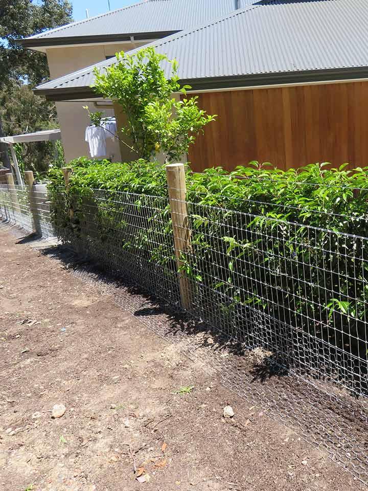 local-fencing-contractors